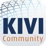 logo-community-kivi